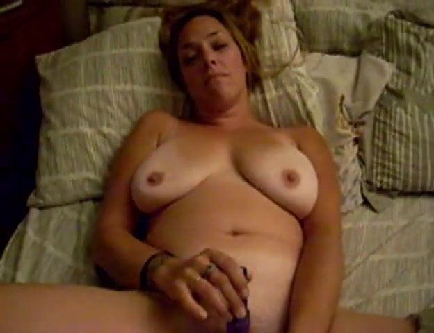 Clare siobhan nude