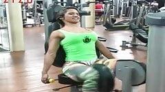 En Mi Gym - 3