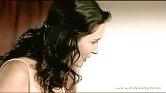 Soraia Chavez Nude Compilation - Call Girl