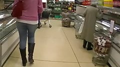 Farting in public