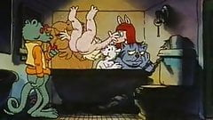 Fritz the Cat porn image