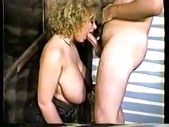 dee dee reeves huge saggy jugs titfucked sucking dick