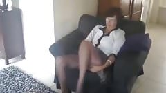 Free freckled videos freckles sex tube movies_8333