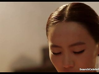 Download video bokep Kim Min Yeong - Myunggi Mp4 terbaru