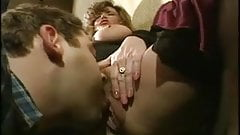 Tracey Adams Classiker 2