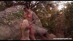 Angie Savage - Booty Hunter - 2