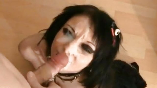 hope, you will shemale penetrates her ass with a dildo all became clear, many