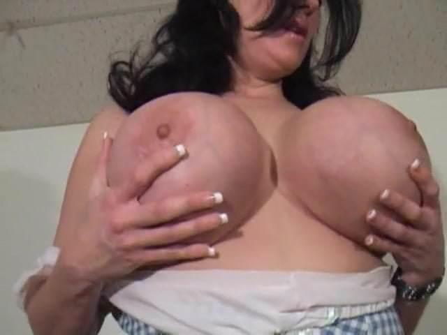 Hot Girl Big Ass Yoga Pants