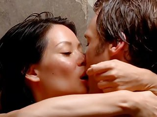 Lucy liu pornstar pics, hot naked pusy in shower