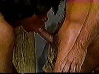 Lemme Tell Ya Bout Black Chicks 1985 PART 3