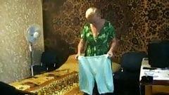 panty girdle 4