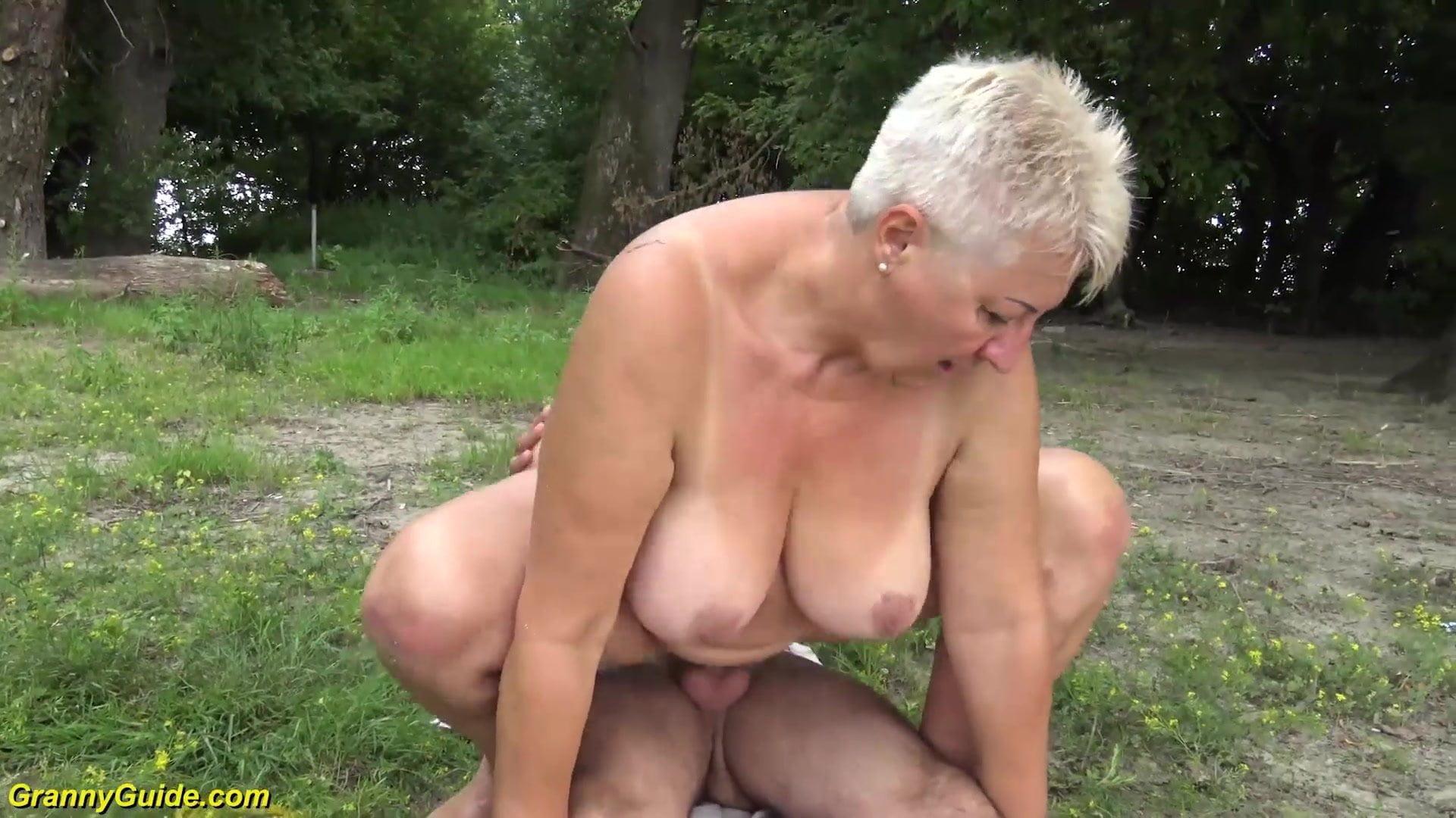 Black milf tube porn