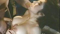 GoldenAge Porn 2
