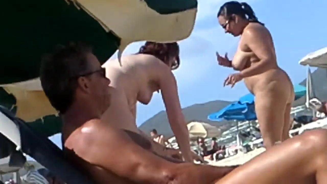 Tamil naika sex pic