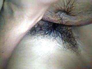 Sri Lankan Creamy Fuck