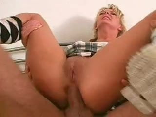 Peter Enis Porn