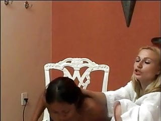 Deep hand brazil lesbian gagging free sex videos watch