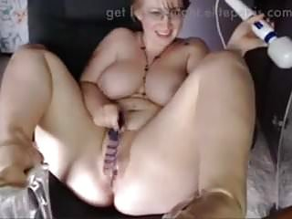 what is her name? beautiful pawg