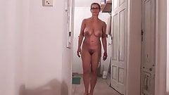 Tina nude