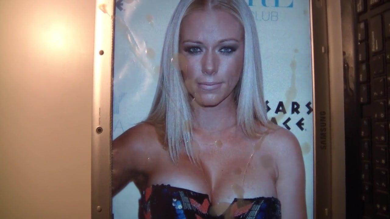 Lesbian sex trailer sample clip