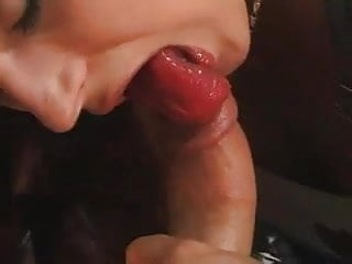 Laurane kelly sex - Kelly the coed 4