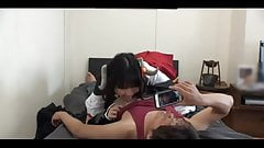 JDT222: Hentai Banzai 02