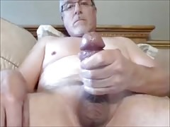 Very SPANISH MATURE COUPLE love touch, feel, fondle