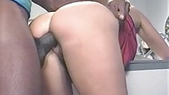 Cheri Taylor - Ray Victory