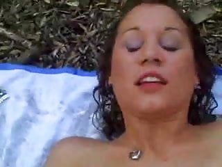 Hot 20yr old lexi's audition