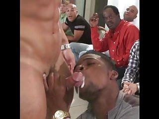 HOT! Cock Sucker (compilation)