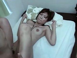 japanese girl 6