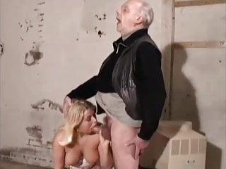 5.#grandpa #old man