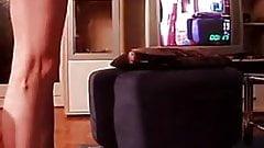 Snimamo samo analno