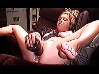 white wife gots bbc fantasies