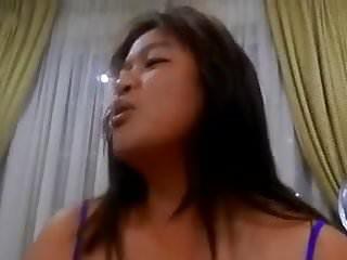 Download video bokep Emelyn dimayuga Beverly Hills Lipa Batangas huge tits  Mp4 terbaru