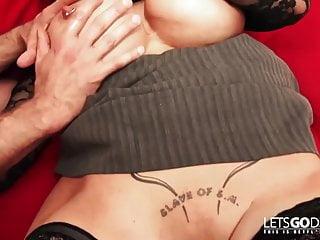 Letsgodirty wie netflix nur porno - 3 3