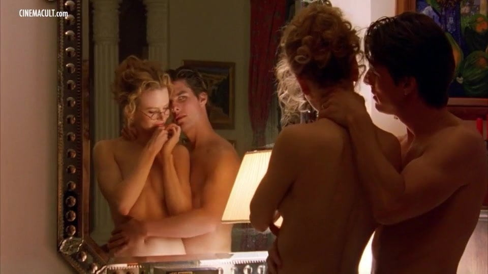 Ru nude young