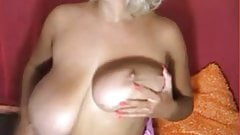 hot tits on shycam