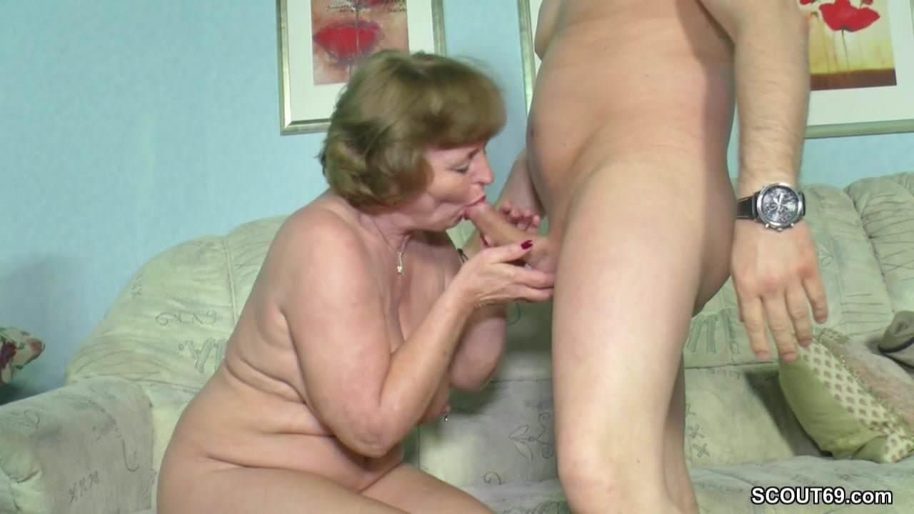 shakeela nude sex videos