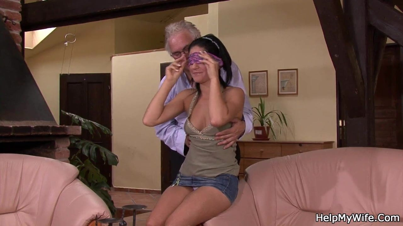 Cuckold Surprise for Young Wife, Free HD Porn 98: xHamster