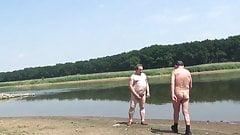 SEX an der Oder