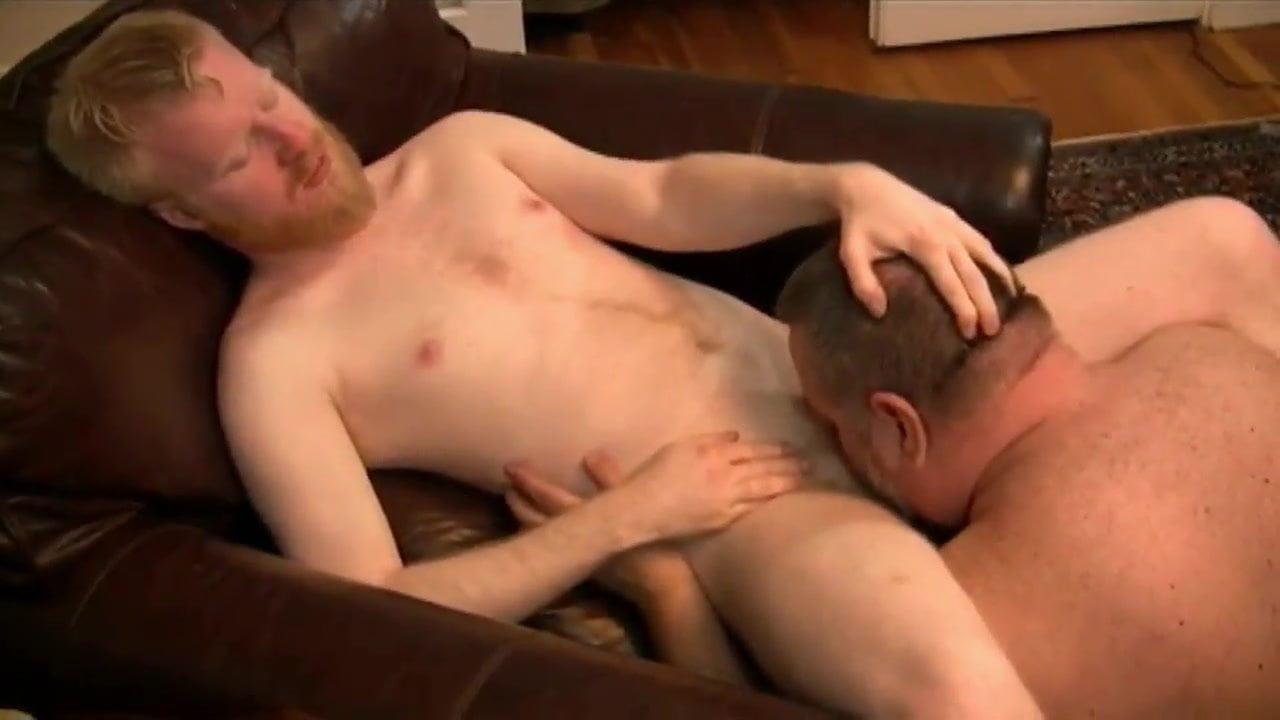 Free adult amateur video gay style ayres rambone