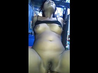 Download video bokep indo bitch riding dick Mp4 terbaru