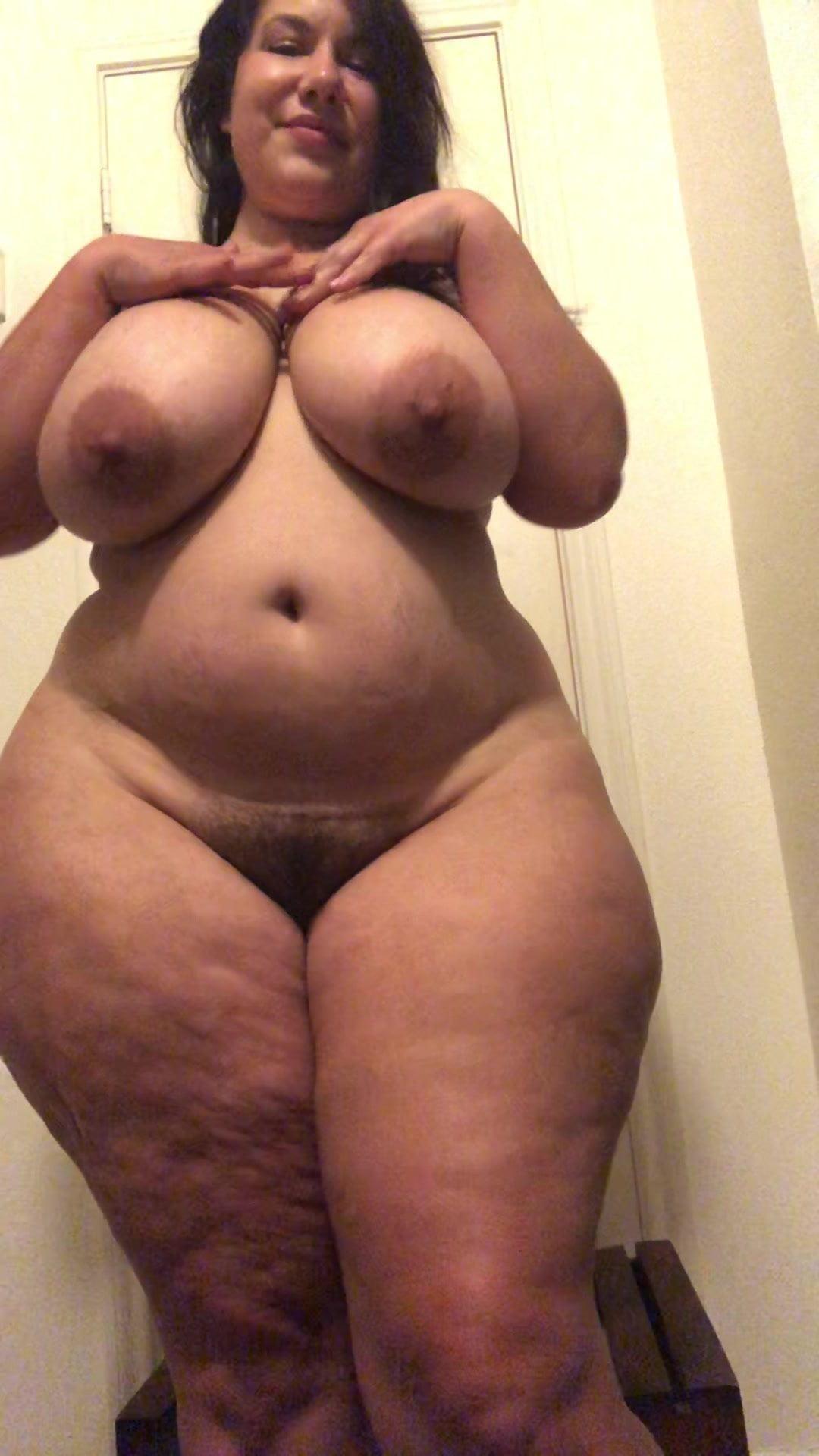 Jessica weaver porno