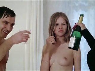 Download video bokep TERESA ANN SAVOY NUDE (1975) Mp4 terbaru