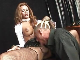 Hot ass and sweet cocks