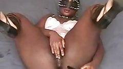 ebony squirt 2