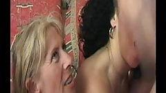 hot girls 34