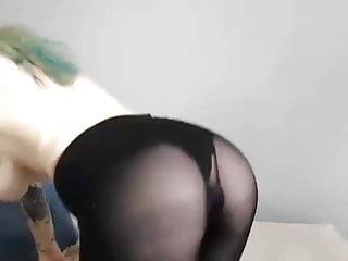 webcam 0006