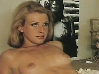 Femmes a Hommes (1977)